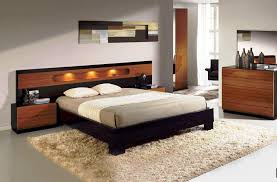 bedroom modular furniture. Modular Furniture Bedroom R
