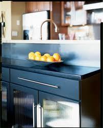 Bhg Kitchen And Bath Modern Kitchen Bath Photographer By Gil Stose Photography