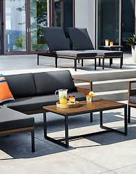 thebay furniture. Simple Furniture For Thebay Furniture A