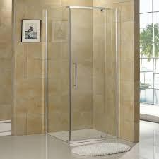 corner shower stalls 32x32. best corner shower enclosure kits gallery 3d house designs stalls 32x32