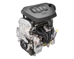 2008 chevrolet hhr 2 2l 4 cylinder engine picture pic image 2008 hhr fuel filter location 2008 chevrolet hhr 2 2l 4 cylinder engine picture