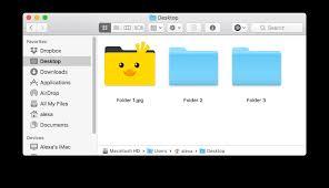 Mac Finder Mac Finder Top Tips Tricks Nektony Blog