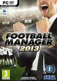 fussball manager 13 ios