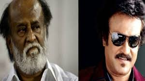 rajnikanth no makeup