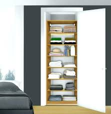small closet organizers ikea shelves inside closet shelves inside smaller closet closet organizers small walk in small closet organizers ikea