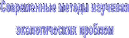 Реферат Муниципальное образовательное учреждение Средняя  Реферат Муниципальное образовательное учреждение Средняя общеобразовательная школа №12