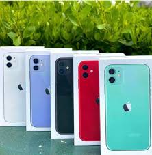 BaeiPhone - Iphone 11 New Seal chưa active và active...