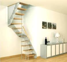Newest small loft stair ideas for tiny house Living Loft Staircase Ideas Staircases Design For Small Spaces More Stairs Best Space On Tiny House Espazonoventacom Loft Staircase Ideas Stair Attic Ladder Insulation Stairs For Access