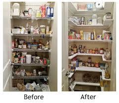Kitchen Pantry Kitchen Pantry Shelving Images Reverse Search