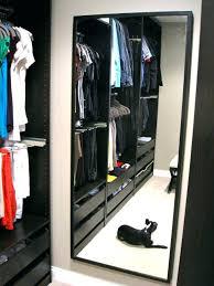 wardrobes wardrobe mirror ikea wall wardrobe full length mirror wardrobe room divider ikea wardrobe mirror