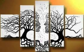 Small Picture 10 Artistic Living Room Wall Art Designs Rilane
