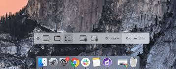 How to screen record in macbook. How To Screen Record On Mac Droplr How To Guides