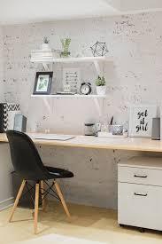 bedroom office combo pinterest feng. 29 gorgeous scandinavian interior design ideas you need to know bedroom office combo pinterest feng