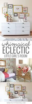 Best 25+ Bedroom frames ideas on Pinterest | Bed, Scandinavian bedroom and  Tumblr bedroom