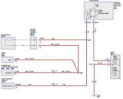 i need a wiring diagram for the steering wheel radio fixya sscullys 175 jpg