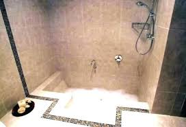 bathtub and shower combo units bath and shower combination shower bath combo bathtub shower combo design ideas bath shower combo ideas kohler tub shower