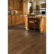 coretec flooring problems vinyl