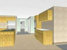 punch home design 3d v9 youtube