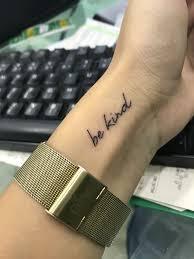 Golden Rule Fam тату первая татуировка татуировки и милые тату