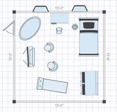 floor plan furniture symbols bedroom. Home · Floor Plan All About My Dream Bedroom Pictures Room Budget Spreadsheet. Picture Furniture Symbols