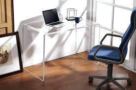 desk chair set computer desk and chair set acrylic desk chair office small computer desk and