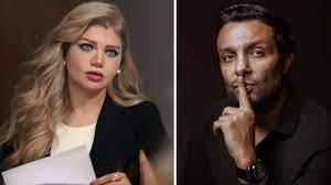 شقيق الفنانة ياسمين عبد العزيز يهاجم الإعلامية ياسمين الخطيب | الشبكة  العربية للأنباء