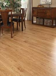 armstrong vinyl composition tile adorable chic flexible vinyl flooring luxe luxury vinyl planks from armstrong