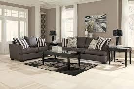 Colorful Living Room Furniture Sets Interior Interesting Design Inspiration