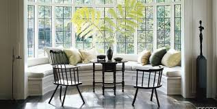 sunrooms ideas. Sunroom Ideas Sunrooms A