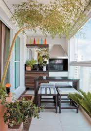 Apartment Terrace Design 53 mindblowingly beautiful balcony decorating ideas  to start right