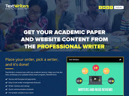 text writers an online platform for lance content writers  text writers an online platform for lance content writers businesses betalist