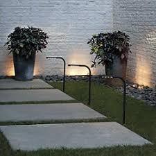 Garden bollard lighting Design Nexus Led Landscape Collection Lumens Lighting Bollard Lights Led Bollard Lighting Solar Bollards At Lumenscom
