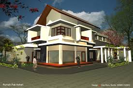 Design Fancy D And Home Exterior Design Tool Best Interior Design - Interior exterior designs