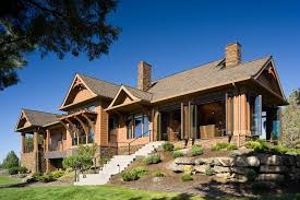 lodge style house plans. Interesting House Luxury Rustic Lodge Style House Plans Throughout N