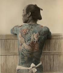 Venezia Storie Sulla Pelle Il Tatuaggio Nei Secoli Al Museo M9