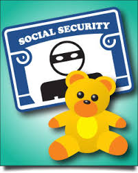 Security Help Could Numbers Social Rule Kids Stolen Proposed Replace q0wEa5n8