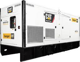 power generators. Power Generator Solutions Generators E