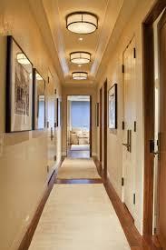 hotel hallway lighting ideas. i like the hotel hallway lighting ideas s