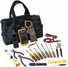 Image result for tools for furnace repair