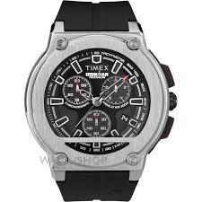 men s timex indiglo ironman triathlon chronograph watch t5k354 mens timex indiglo ironman triathlon chronograph watch t5k354