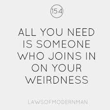 Cute Best Friend Quotes Custom Simple Quotes About Friendship Stunning Cute Friendship Quotes Best