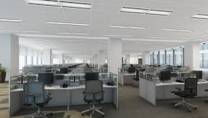 design interior office. 3dinteriordesignforofficejpg 1214688 office renders pinterest design interior