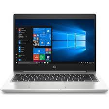 <b>Ноутбук HP ProBook 445</b> G7 (1F3K8EA)