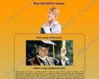 buy narrative essay essays help me buy online term papers are you looking for a model custom writing