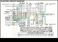 wiring diagram for wire tacho scooter professor scooter wiring diagram jpg