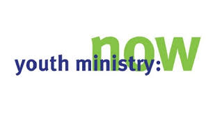 Image result for youth ministries