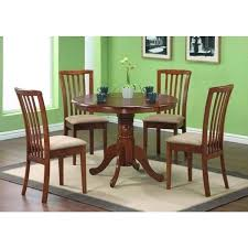 40 round table oak round inch diameter pedestal table ping inch round table 40 round table