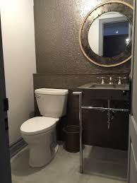 Porcelanosa Bathroom Accessories Porcelain Floor Tiles Porcelanosa Marmol Carrara Blanco Brillo