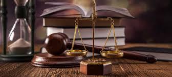 Профессия юрист где учиться зарплата карьера профессия юрист