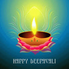 Image result for gambar deepavali